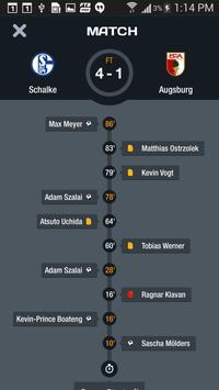 FTBpro - Schalke 04 Edition screenshot 3