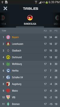 FTBpro - Schalke 04 Edition screenshot 4