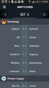 FTBpro - Schalke 04 Edition screenshot 5