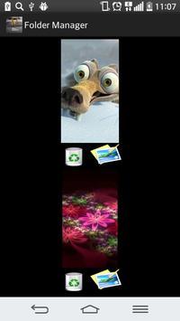 S6 Wallpaper screenshot 6