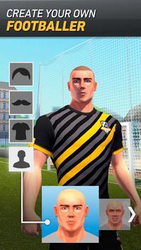 Be A Legend: Football скриншот 1