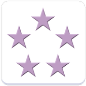 Star Coach icon