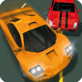 Car Racing - Driving Games icon