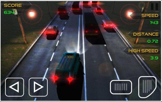 Car Racing - Driving Games screenshot 8