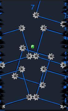 Ball Vs Saw screenshot 3