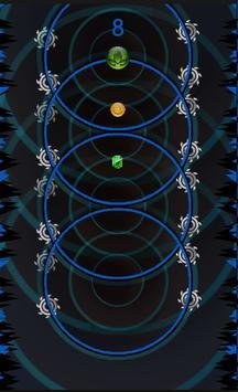 Ball Vs Saw screenshot 4
