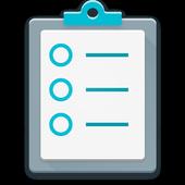 DII Screener icon