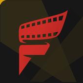 FMovies icon