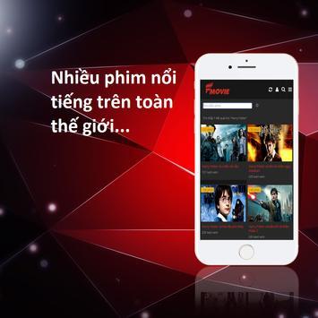 FMovies apk screenshot