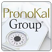 PronoKal Group EN icon