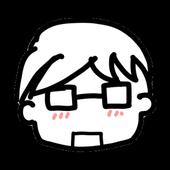 方糖气球🎈 icon