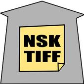 NskPlus icon