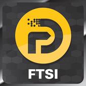 FTSIPD icon