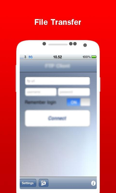Free FileZilla FTP Advice for Android - APK Download