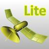 SatFinder Lite icon