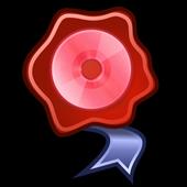 AudioTagger icon