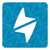 happn — App de paquera ícone