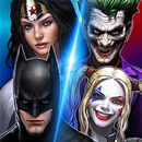 DC UNCHAINED (Unreleased) APK