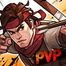 Battle of Arrow : Survival PvP APK