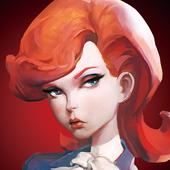 Mafia Revenge icon