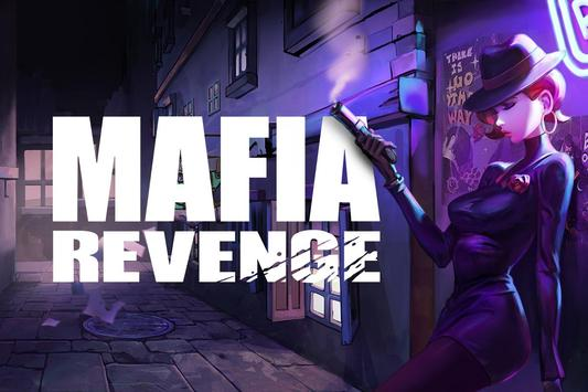Mafia Revenge screenshot 13