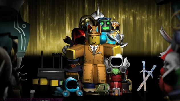 ROBLOX WALLPAPER NEW HD for Android - APK Download