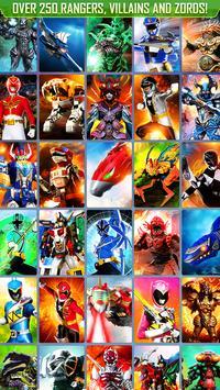 Power Rangers: UNITE screenshot 6