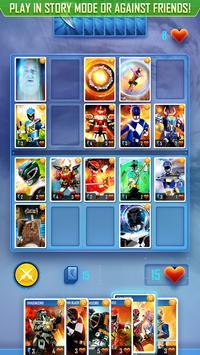 Power Rangers: UNITE screenshot 7
