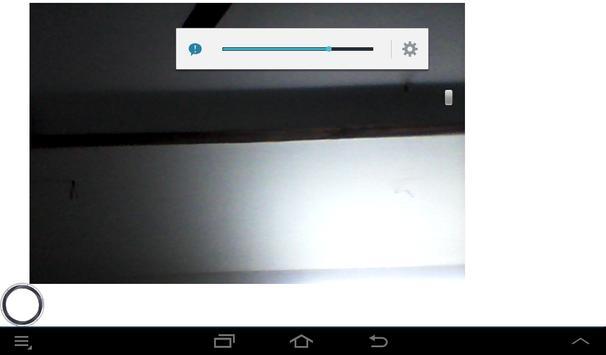 Christy Flash apk screenshot