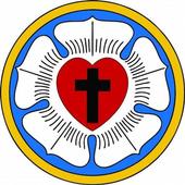 Luteranos Blumenau icon