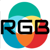 RGB Challenge icon