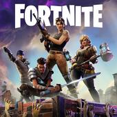  Fortnite Mobile  icon
