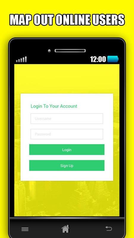 Australske hookup apps