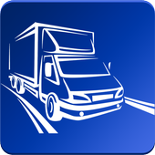 Oxford Couriers icon