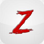 ZomBfense icon