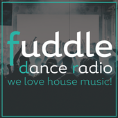 Fuddle Dance Radio icon
