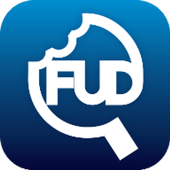 FUD APPCC icon