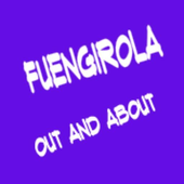 Fuengirola Out and About icon