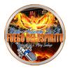 Ardiendo En El Fuego Del Espiritu 圖標