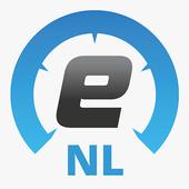 e-route Fleetcard icon