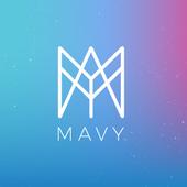 Mavy Community icon