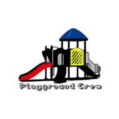Playground Crew icon