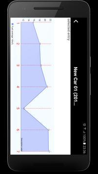 Fuel Tracker screenshot 7