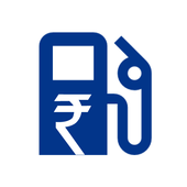 Fuel Price Daily icon