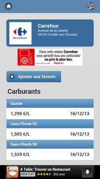 Carbeo.com FREE apk screenshot