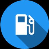 Fuel Price India icon