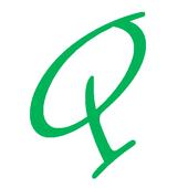 QuizTime - TagLines icon