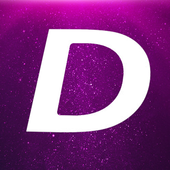 All Top Zedge tips icon
