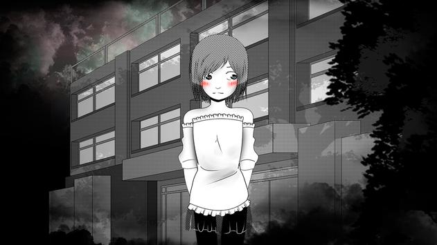 LAQUE :: Premonitions apk screenshot
