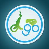VacronGo icon